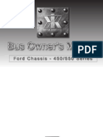 Ford_E450_F550_Owners_Manual1445586157100