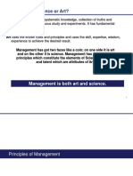 chap1 introduction to management.pptx