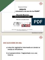 Presentación Revista La Tecla La Plata - JULIO 2017 (4)