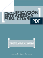 2x02-Planificación-estratégica-publicitaria.pdf