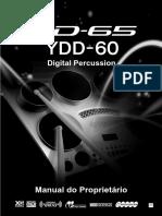 dd65_pt_om.pdf