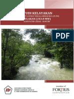 213637244-FS-PLTMH.pdf
