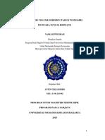 ARTIKEL TESIS ASMORO_JILID_2015.pdf