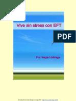 Vive Sin Estrés Con EFT