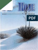 Revista Fé Para Hoje - Número 03 - Ano 1999.pdf