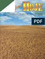 Revista Fé Para Hoje - Número 10 - Ano 2001.pdf