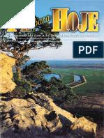 Revista Fé Para Hoje - Número 04 - Ano 1999.pdf