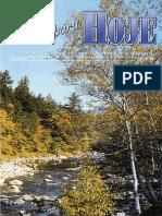 Revista Fé Para Hoje - Número 08 - Ano 2000.pdf