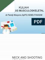 Muscoskeletal fisik diagnostik - Copy.pptx