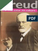 FREUD, Sigmund. O Mal-Estar na Cultura.pdf