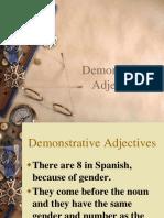 DemonstrativeAdjectives.pptx