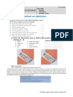 PDF First Meeting