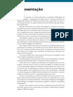 dissertação dislexia 3.pdf