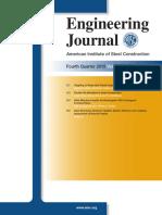 EJ2015Q4.pdf