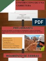 CONSTRUCCIONES EXPO.pptx