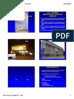 Diseno_Sismico_Estructuras_de_Acero-3_PAC_2010