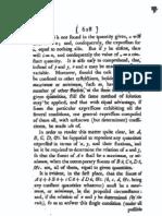 v50_1758-page_628