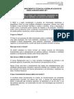 CENSO_AGROPECUARIO_2017.pdf