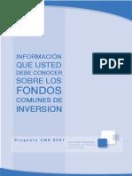 proyecto cnv 2007.pdf