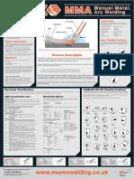 MUREX-MMA-POSTER-2008.pdf