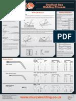 MUREX-OXY-WELDING-POSTER-2008.pdf