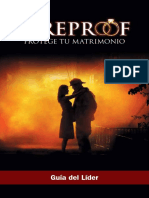 FP_Guía del Lider.pdf