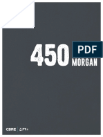 450 N Morgan Brochure