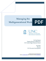managing-the-multigenerational-workplace-white-paper.pdf