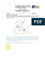 Leccion Campo eléctrico.pdf