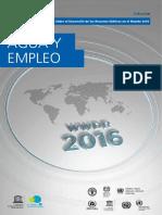 Desarrollo de los Recursos Hídricos en el Mundo 2016.pdf
