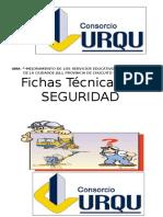 FICHA DE SEGURIDAD SAN JUAN BOSCO 1888888888888888888888888888.doc
