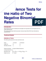 Equivalence Tests for the Ratio of Two Negative Binomial Rates.pdf