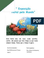 cartaZ nATAL PELO mUNDO2.docx