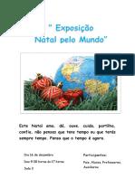 convite natal.docx