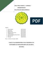 182834849-LAPORAN-PBL-MODUL-Anemia-Hematologi.docx