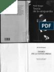 Teoria-de-la-Vanguardia-Peter-Burger.pdf
