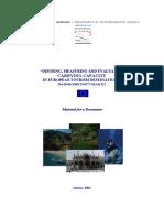 environment_impacts_tourism_IE.pdf
