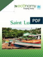 final_green_economy_scoping_study_for_saint_lucia.pdf