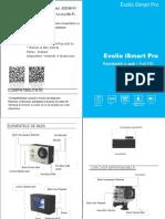 manual_de__utilizare_camera_ismart_pro.pdf