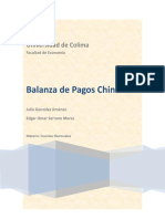 analisis de china.doc