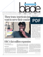 Washingtonblade.com, Volume 48, Issue 28, July 14, 2017