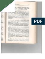 Clases de Reglamentos.docx