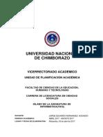 2017_501 - Informática TICs