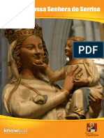 Oracao a Nossa Senhora do Sorriso.pdf