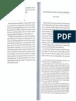 Byzantine Rite.pdf