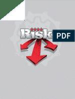 Risk regras