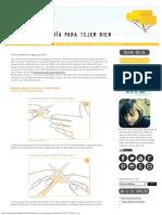 Cómo sostener Agujas e Hilo.pdf