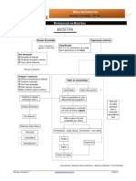 mapa10-diversidade-biosfera.pdf