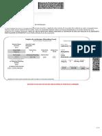 ATBPDF_2014-05-05_3.31.32.724