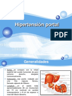 95520727-Hipertension-portal.pptx